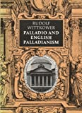 img - for Palladio and English Palladianism book / textbook / text book