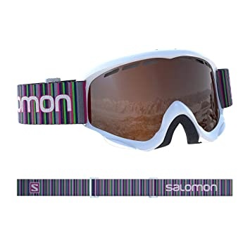 Snowboard usati SALOMON DB SERIES   Tutte le offerte per