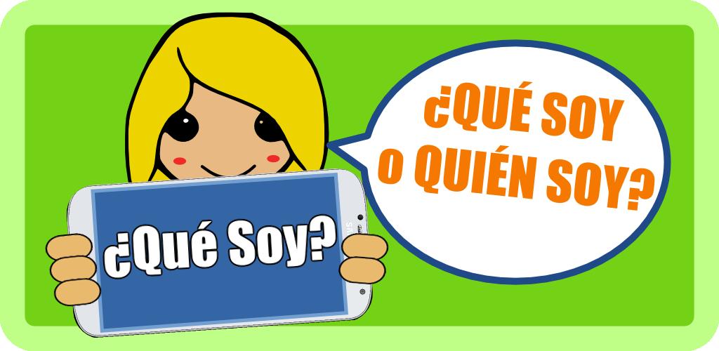 Adivina Quién Soy o Qué soy| Chests and Heads up: Amazon.es: Amazon.es