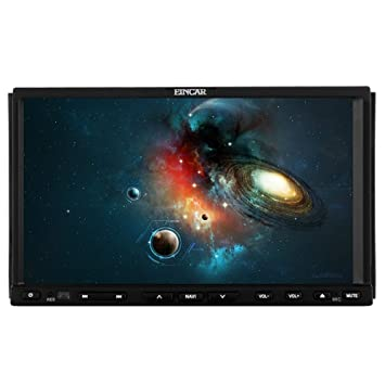 Venta caliente Android 4.4 OS Quad-Core HD capacitiva Multi-Touch est¨¦