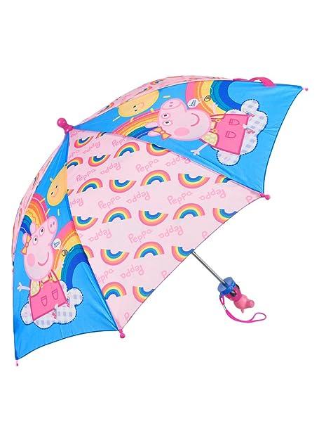 Parapluie Peppa Pig Peppa Pig