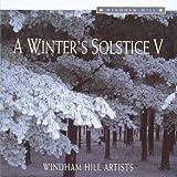 Winter's Solstice 5
