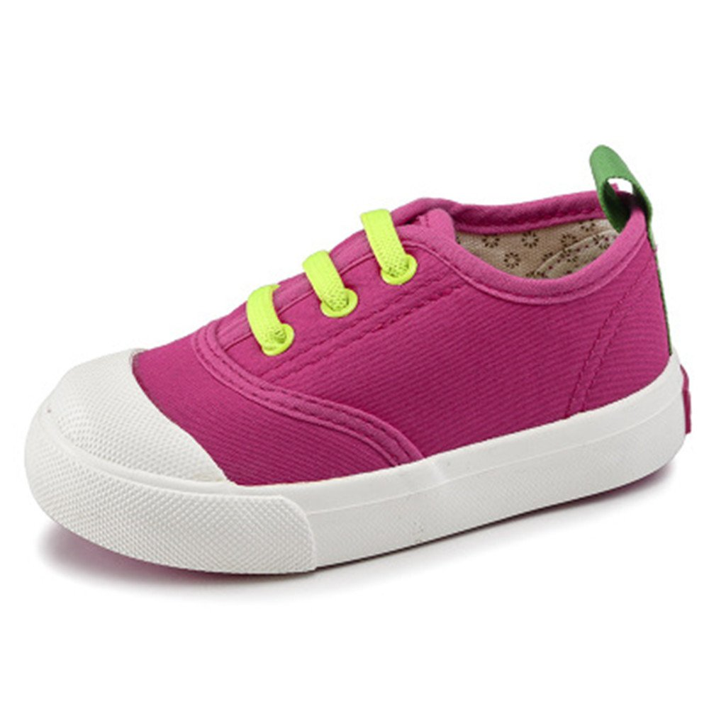 Children Sneakers Kids Canvas Shoes Spring and Autumn Girls Boys Casual Shoes Mother Best Choice Baby Shoes Canvas