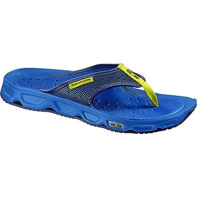 Salomon Rx Break Walking Sandals M99w2991