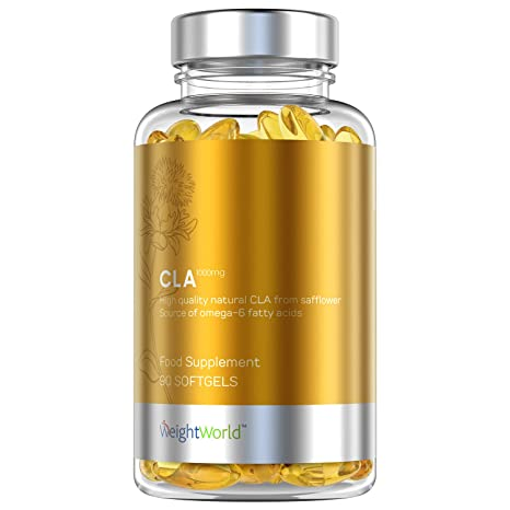 supplementi di perdita di peso di squilibrio ormonale