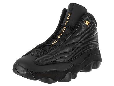 Jordan Pro Strong Basketball Men/'s Shoes Size
