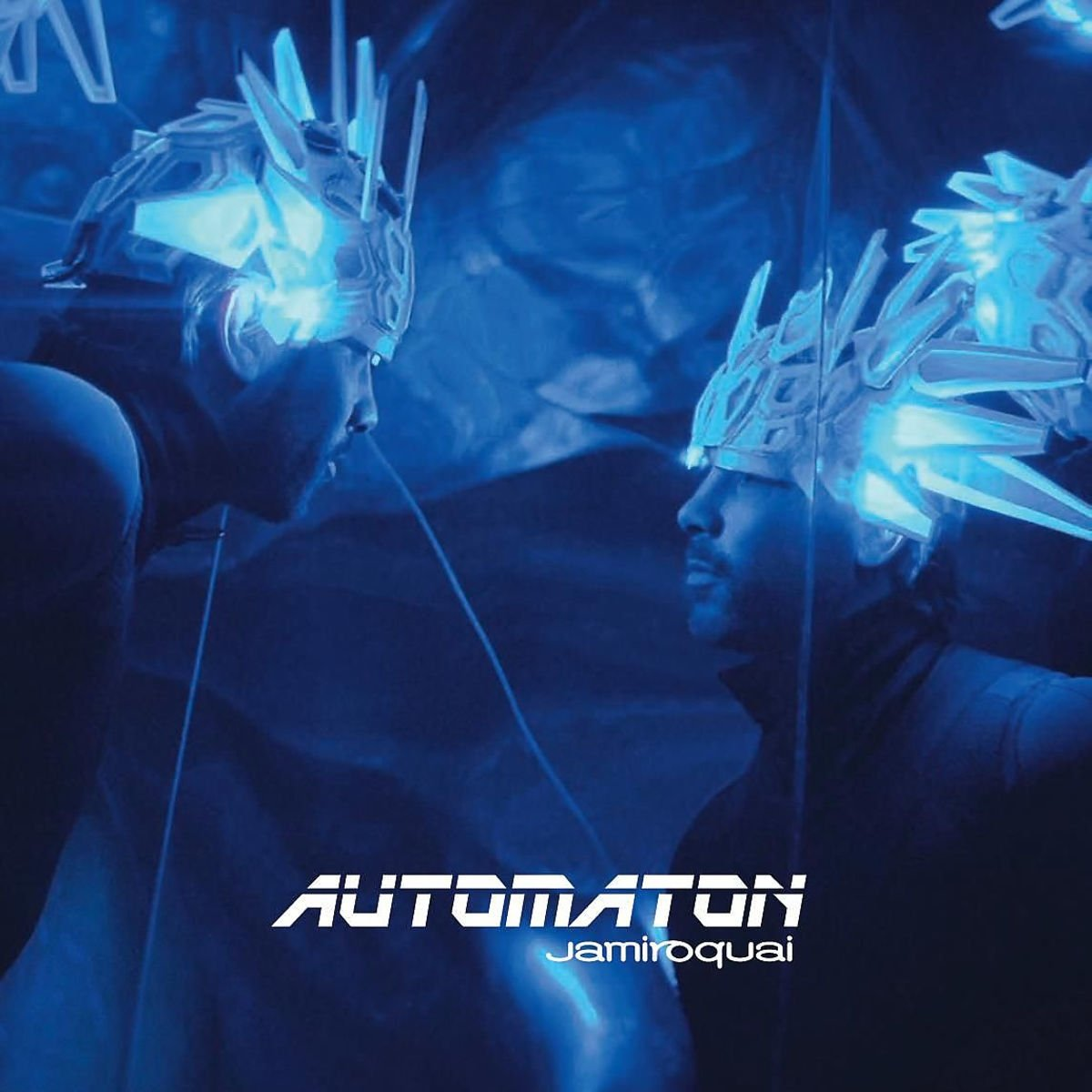 Buy Automaton Online at Low Prices in India | Amazon Music