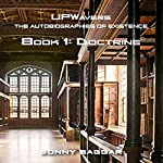 Doctrine: UPWavers, Book 1 | Sonny Saggar