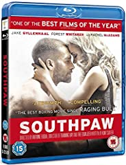 Quick Shipping !!! New And Sealed !!! This Disc WILL NOT play on standard US DVD player. A multi-region PAL/NTSC DVD player is request to view it in USA/Canada. Please Review Description.