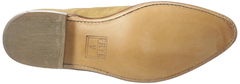 FRYE Women's Billy Shootie Boot