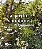 """Afficher """"La jardin spontané"""""""