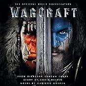 Warcraft: The Official Movie Novelization | Christie Golden