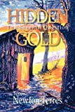 Hidden Gold, Teresa Newton-Terres, 0979144701
