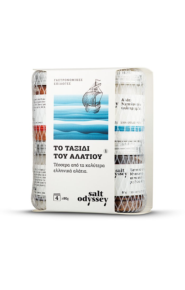 61abfa53f0e4 Salt Odyssey Combo Greek Salts