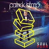 Soul Punk [2 LP]