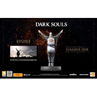 Amiibo - Character Pack Solaire Of Astora Dark Souls Collection