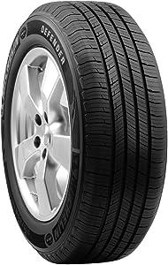 Michelin Defender All-Season Radial Tire - 215/65R16 98T