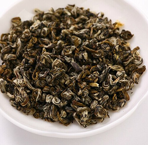 Zhangyiyuan Te Ji Jasmine Tea Chinese Green Tea 50g