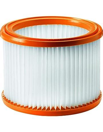 Nilfisk 107402338 accesorio y suministro de vacío - Accesorio para aspiradora (Color blanco, MULTI