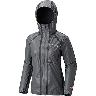 Columbia Outdry EX W Caldorado Jacket