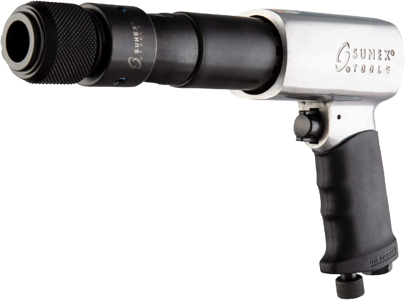 Best Air Hammer - Top Hammer Reviews | 2020