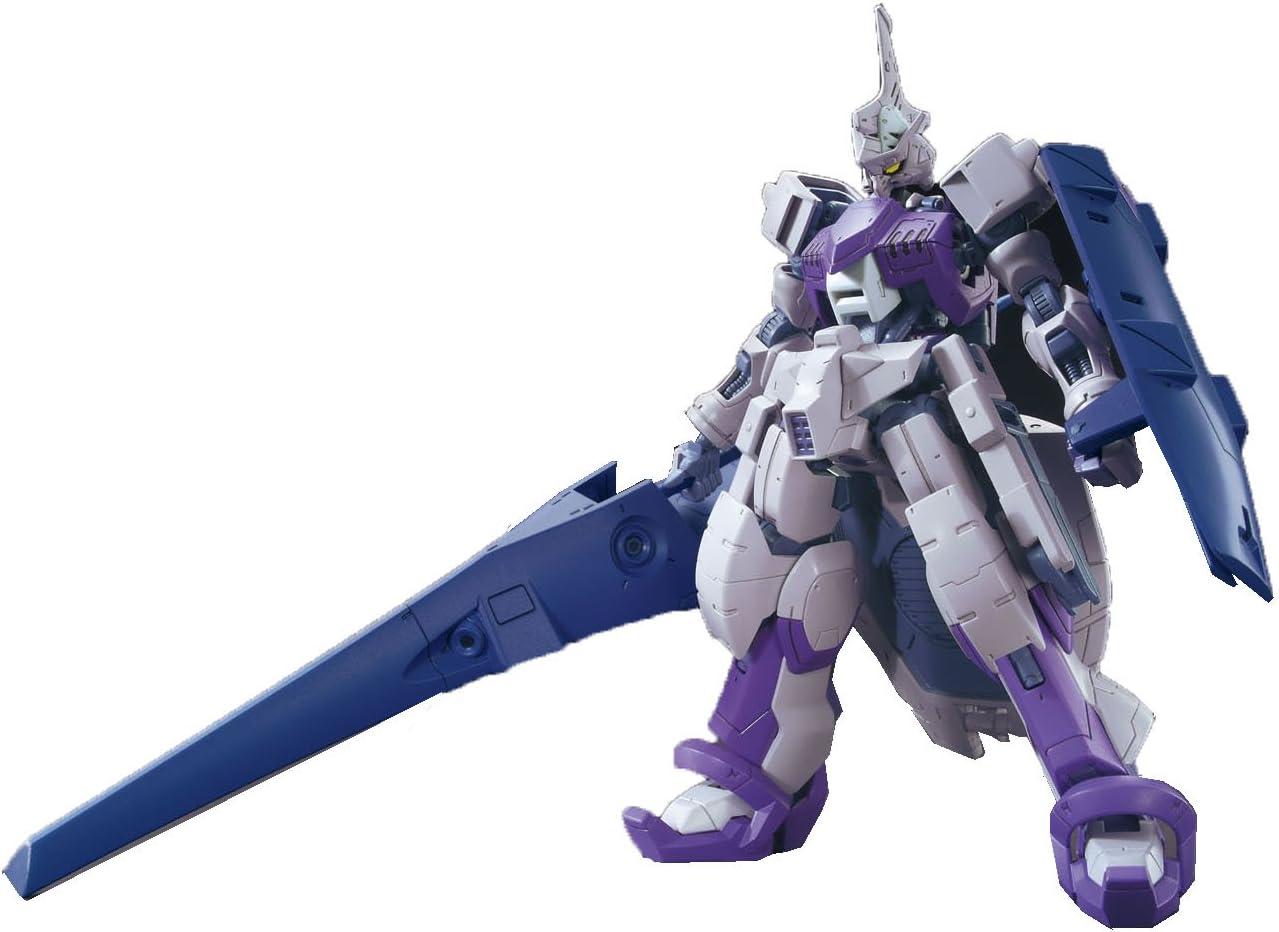 Bandai Hobby HG Gundam Kimaris Trooper Gundam IBO Building Kit 1//144/Scale
