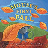 Simon & Schuster Books For Young Readers New - Best Reviews Guide
