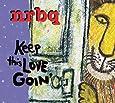 Keep This Love Goin'