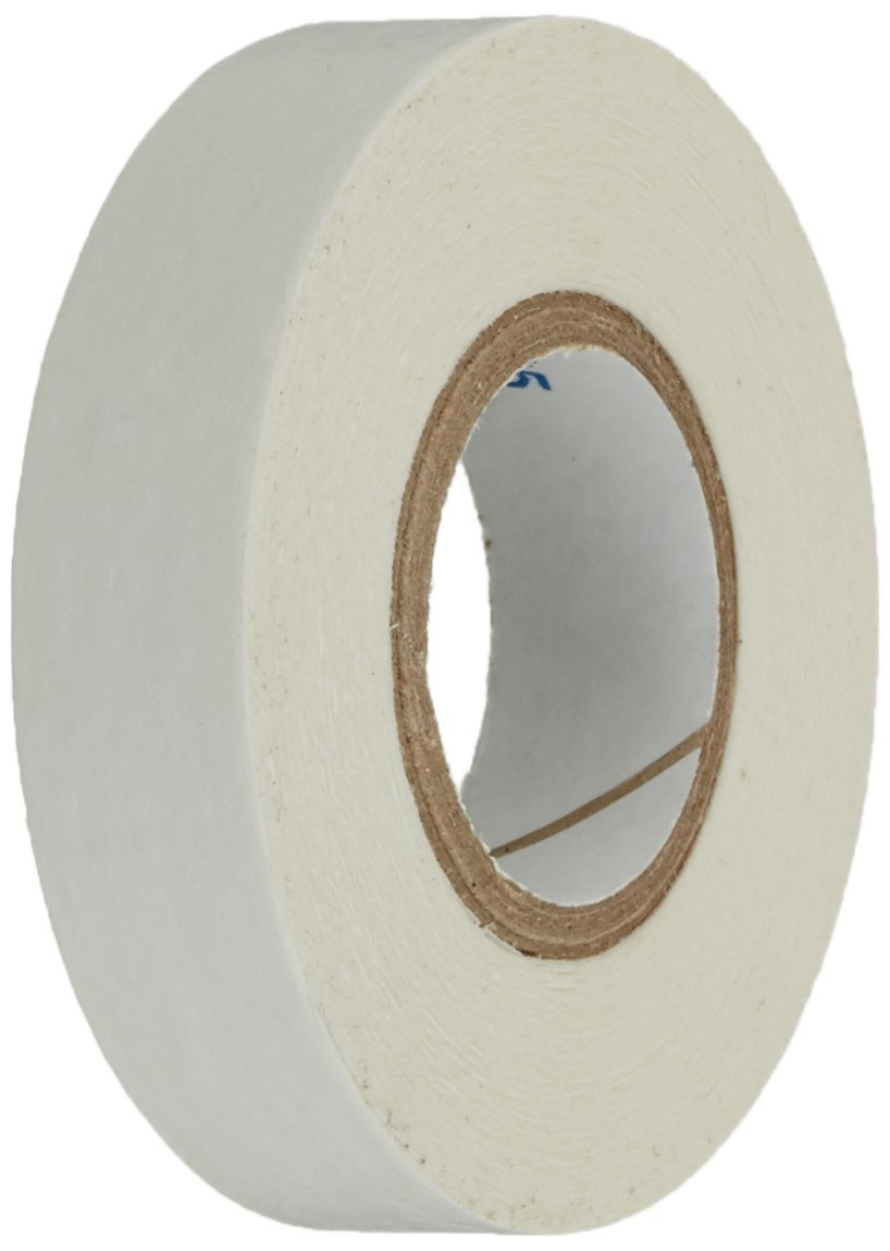 Neolab 2 6101 Labelling Tape 13 mm 5 m Long –  White 2-6101