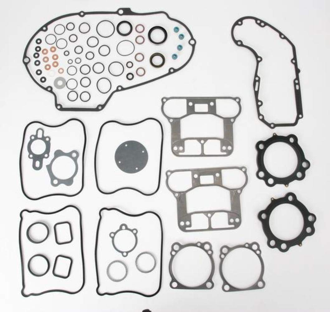 Extreme Sealing Technology Cometic C9756F Complete Gasket Kit