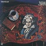 ベートーヴェン:バガテル集(期間生産限定盤)