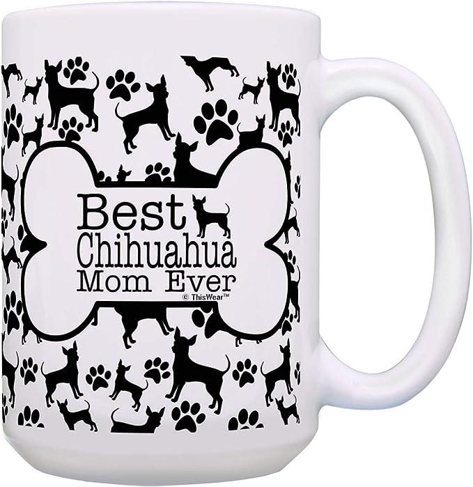 15oz Good Mom Mother Quotes Coffee /& Tea Gift Ideas Mug
