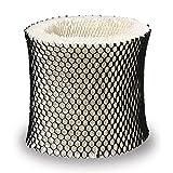 sunbeam e humidifier filters - Sunbeam SF221PDQ-UM Cool Mist Filter D