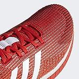 adidas Performance Men's Questar Tnd Running