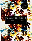 Public Speaking, Suzanne Osborn, 0618223517