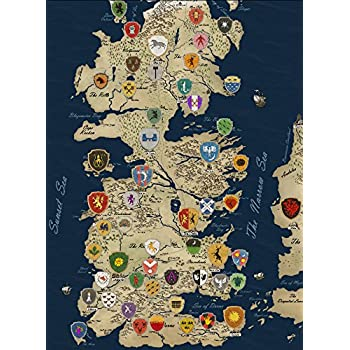 Game Of Thrones Map Westeros on game of thrones astapor map, westeros cities map, game of thrones 3d map, game of thrones subway map, game of thrones ireland map, game of thrones map official, from game of thrones map, game of thrones map clans, the citadel game of thrones map, game of thrones map print, game of thrones world map printable, game of thrones essos map, crown of thrones map, game of thrones detailed map, game of thrones map wallpaper, game of thrones map poster, game of thrones map labeled, game of thrones map the south, game of thrones map of continents, harrenhal game of thrones map,