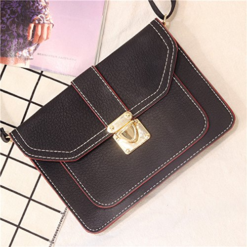 black Mode Double Sac Portable ZHANGJIA Niveau qgzXwTT