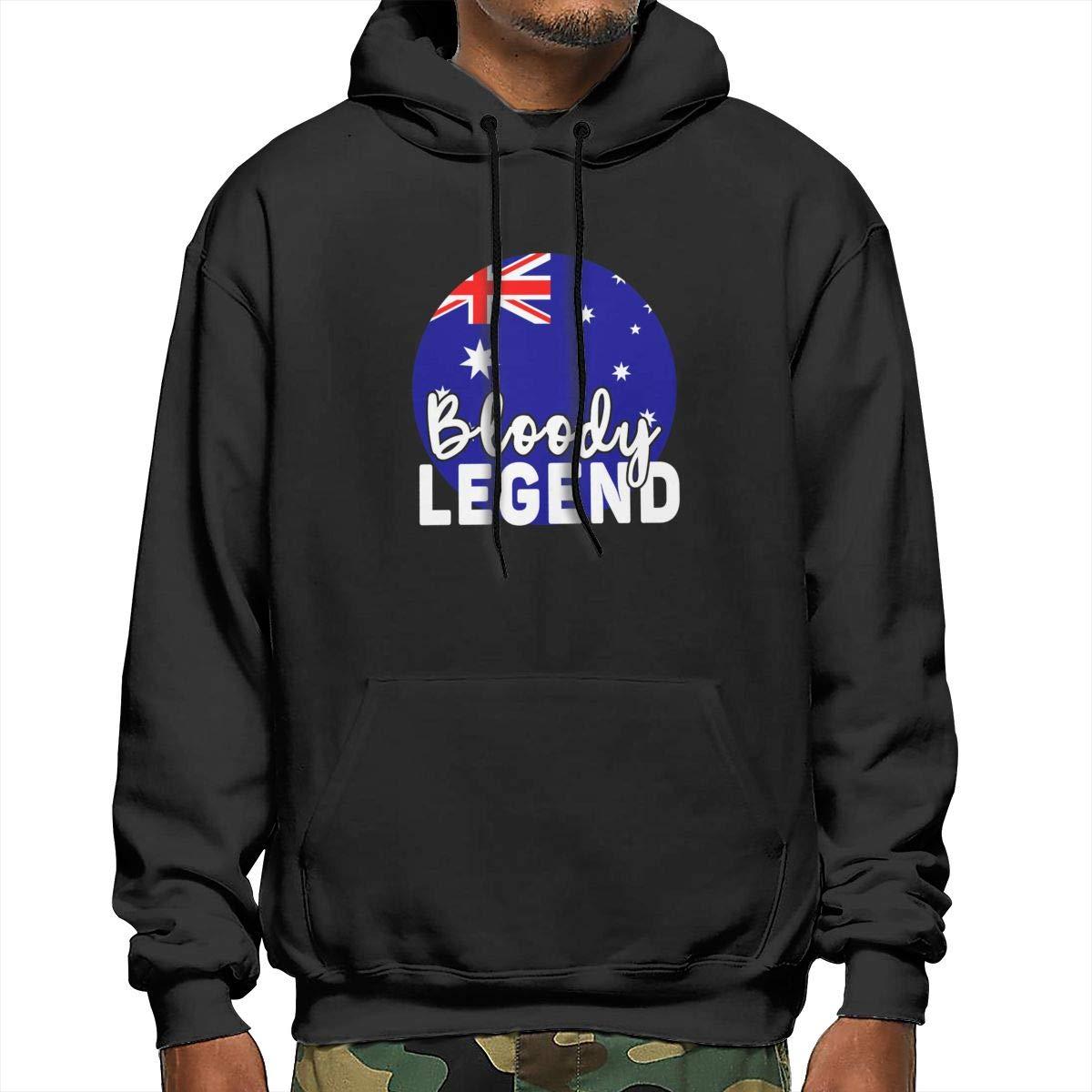 Joyracka Fashion Lazar Beam Youtube Top Sweater 5048 Shirts