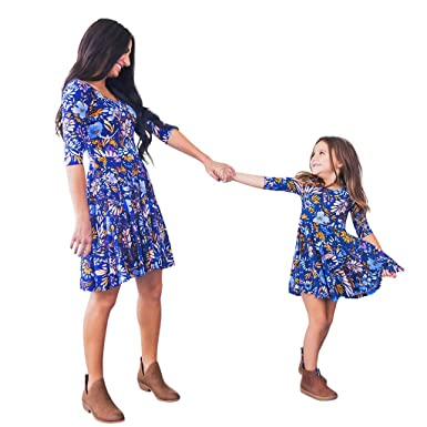 5142b622f0 PLOT Gifts for 7 Year Old Girl Rompers for Baby Girls Toddler Boy Clothes  2T
