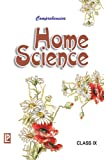 Comprehensive Home Science IX