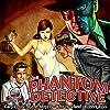 The Phantom Detective, Volume 1