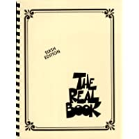 The Real Book: Volume I Sixth Edition (C Instruments): 01