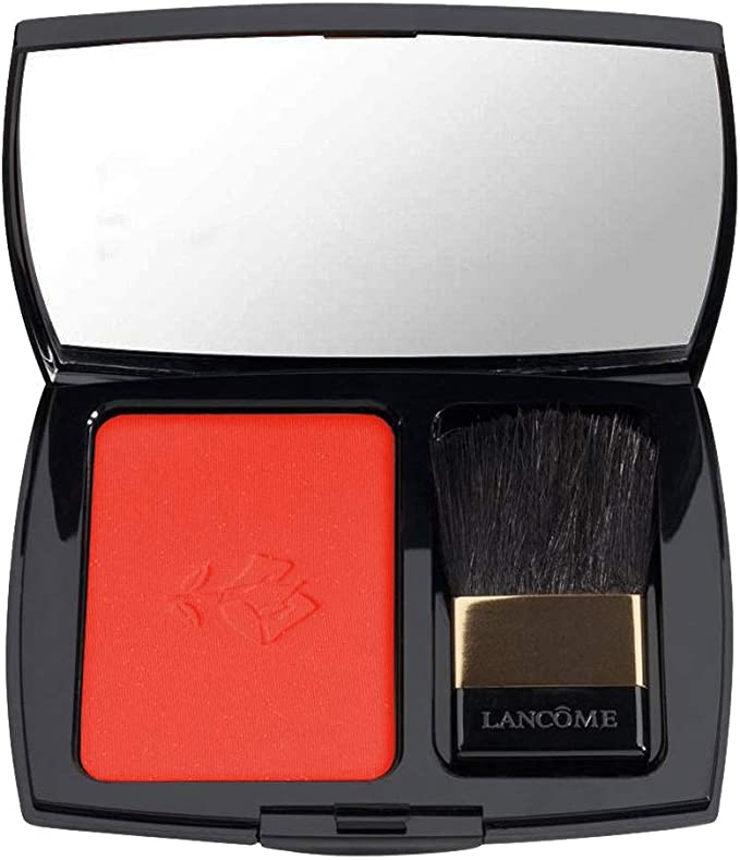 Lancome Blush Subtil #032-Rouge In Love 6 gr: Amazon.es: Belleza