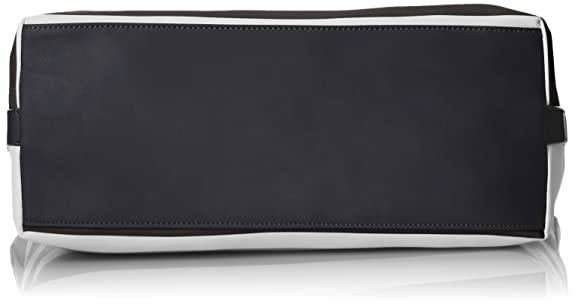 Tasche Damen Nicola, Shopper, martim, Grau (Grau), 13x31x43,5 cm Gabor