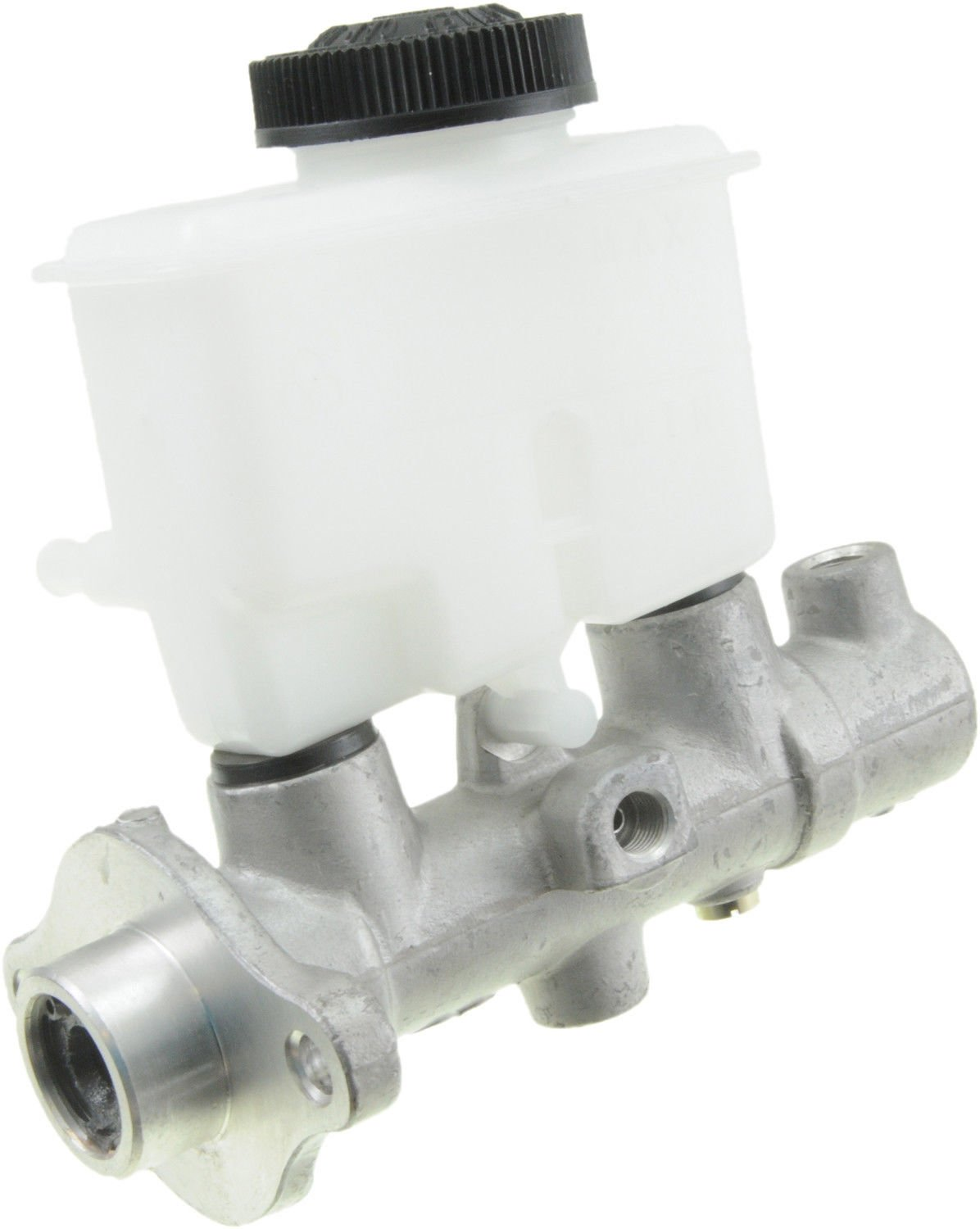 MC39950 1990-1995 Mazda 323 with manual trans MAZDA 1990-1994 Prot/ég/é with manual trans NAMCCO Brake Master Cylinder Compatible with FORD Escort To 11//01//1992-1992 with manual trans