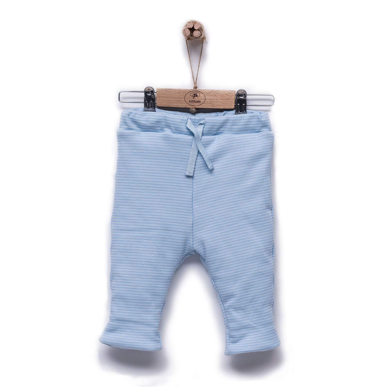 Kitikate Dreams Winter Pants