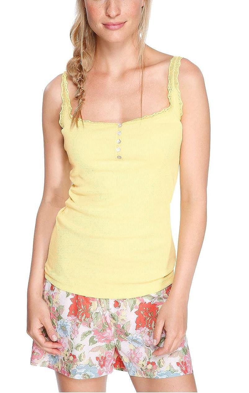 ser - Camiseta de Pijama para Mujer