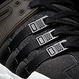 adidas Originals Men's Shoes   EQT Support Adv