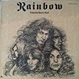 Rainbow - Long Live Rock 'N' Roll - Polydor - 2391 335