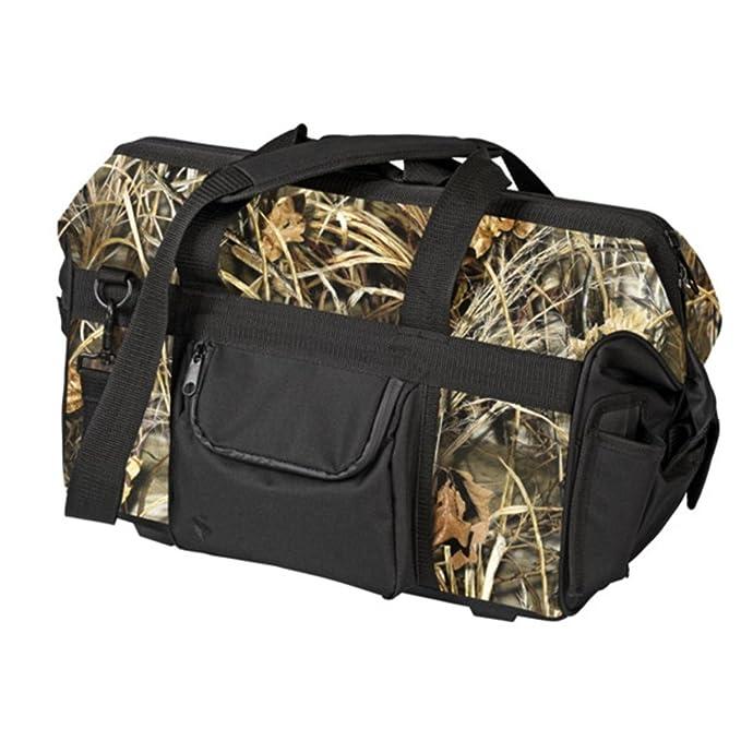 Seeland - Argyll los humedales, bolsa de equipo, color Black ...